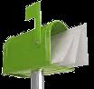 Ajouter votre lettre